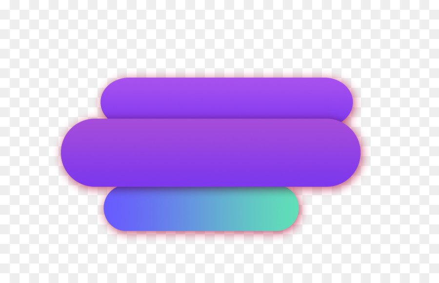 Violeta Púrpura Azul Oval - Oblonga de color púrpura parche Formatos ...