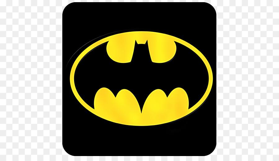 Batman Robin T Shirt Logo Superhero Batman Logo Png Download 512