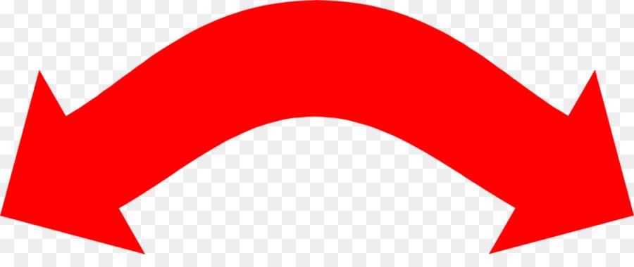 arrow curve clip art curved arrows png download 958 385 free rh kisspng com curved double arrow clipart curved arrow clip art microsoft