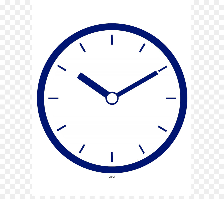 timer clock clip art clock pictures for teachers png download rh kisspng com Cartoon Clock Time Clock Clip Art
