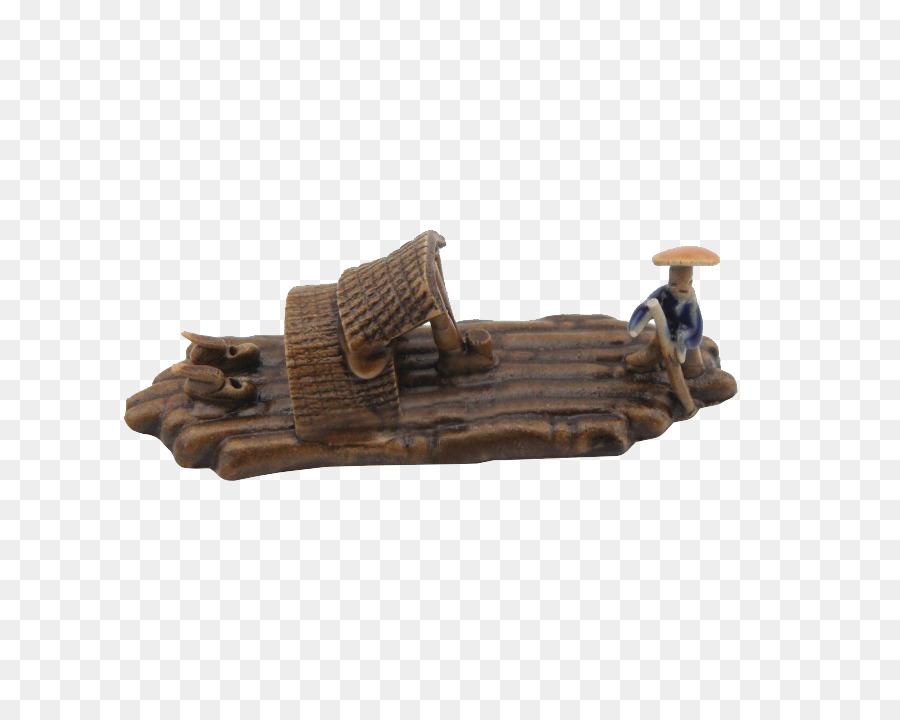 Holz Schnitzerei Kunst - Holz Schnitzerei Kunst Boot png ...