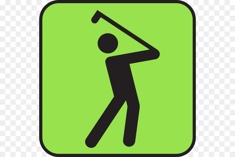 golf clubs golf course clip art mini golf clipart png download rh kisspng com golf course clip art free golf course clipart