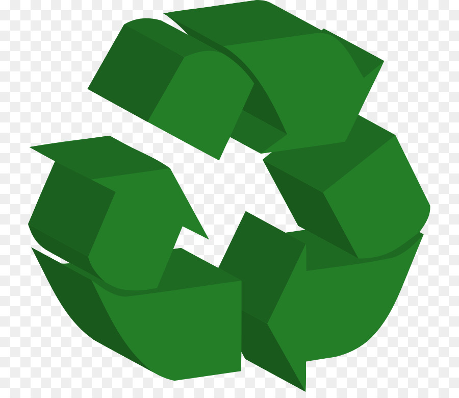 Paper Recycling Symbol Scalable Vector Graphics Clip Art Recycling