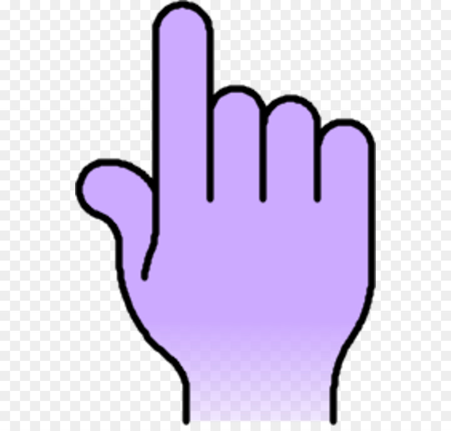 pointing the finger clip art hand pointing clipart png download rh kisspng com pointing clipart pointing clipart gif