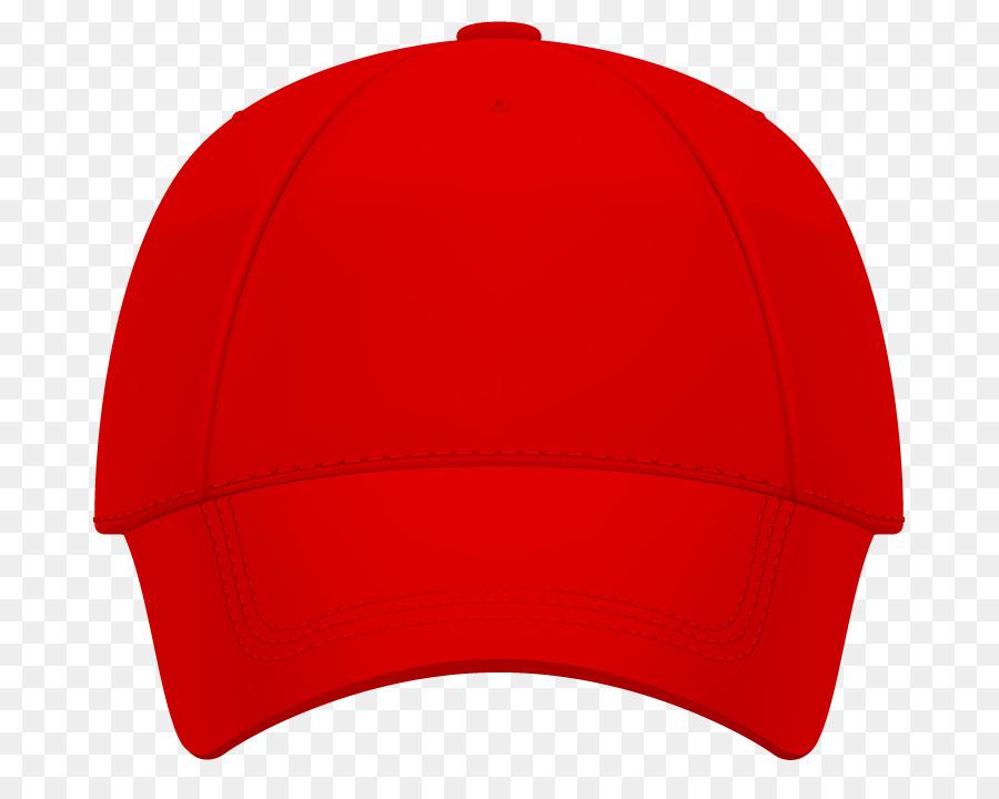 Baseball cap - Cap png download - 768 712 - Free Transparent Baseball Cap  png Download. 7dde177eca9