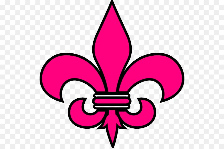 fleur de lis new orleans saints free content public domain clip art rh kisspng com new orleans saints emblem clip art new orleans saints clip art free