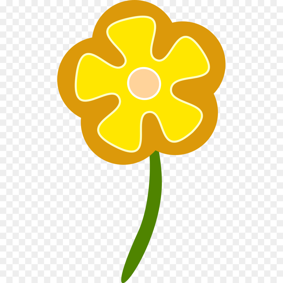 Flower Scalable Vector Graphics Clip Art Hibiscus Flower Clipart