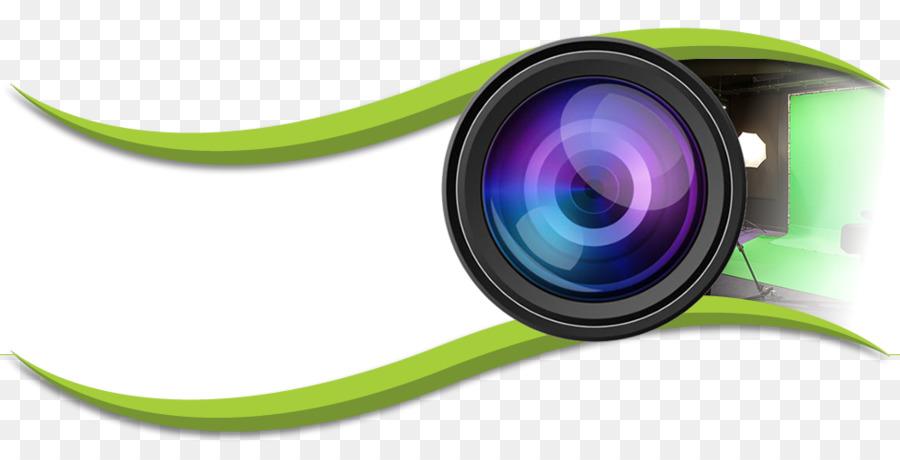 video cameras camera lens clip art camera logo png png