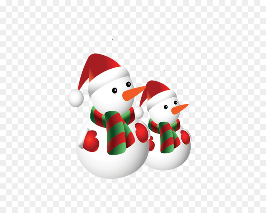 Christmas Png.Christmas Snowman Png Download 775 703 Free Transparent