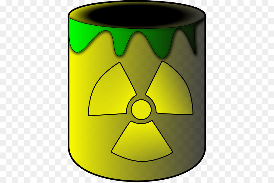 Toxic Clipart Free 1 Clip Art Vector Site