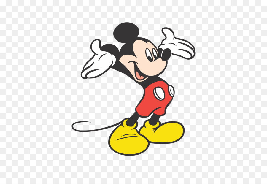 mickey mouse minnie mouse clip art mickey mouse vector