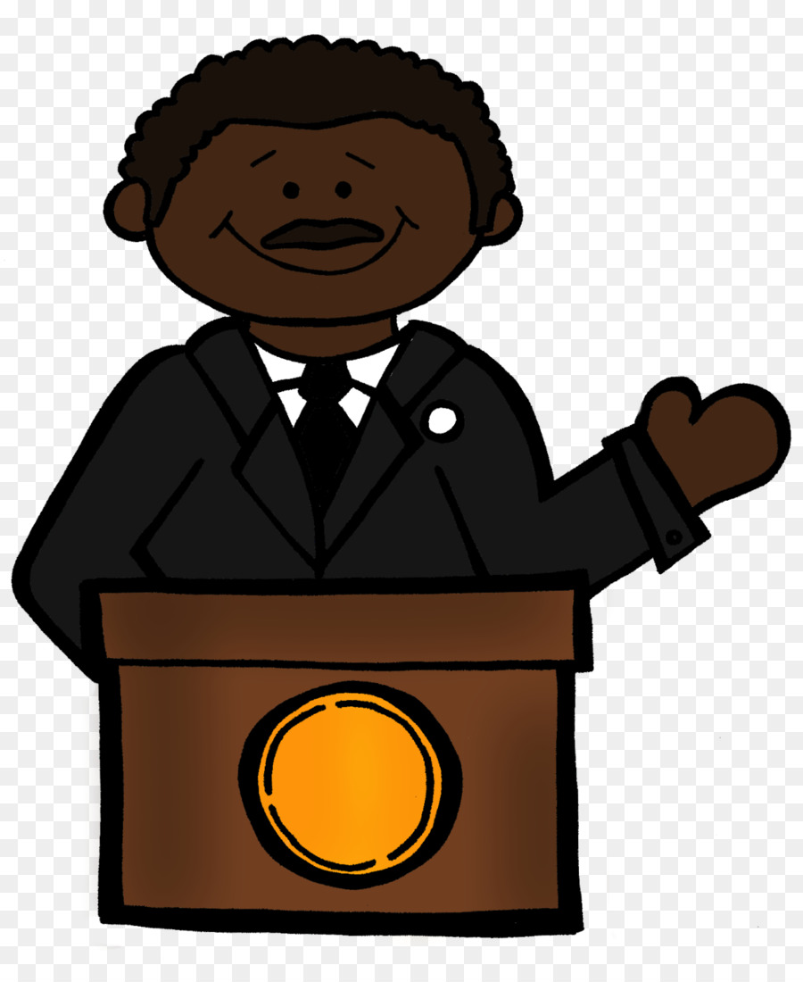 i have a dream african american civil rights movement student martin rh kisspng com mlk clip art on freedom mlk clip art for kids