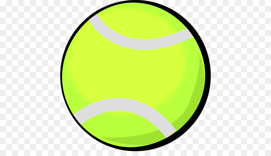 tennis balls clip art tennis ball cliparts png download 500 504 rh kisspng com tennis ball clip art images tennis ball clip art images