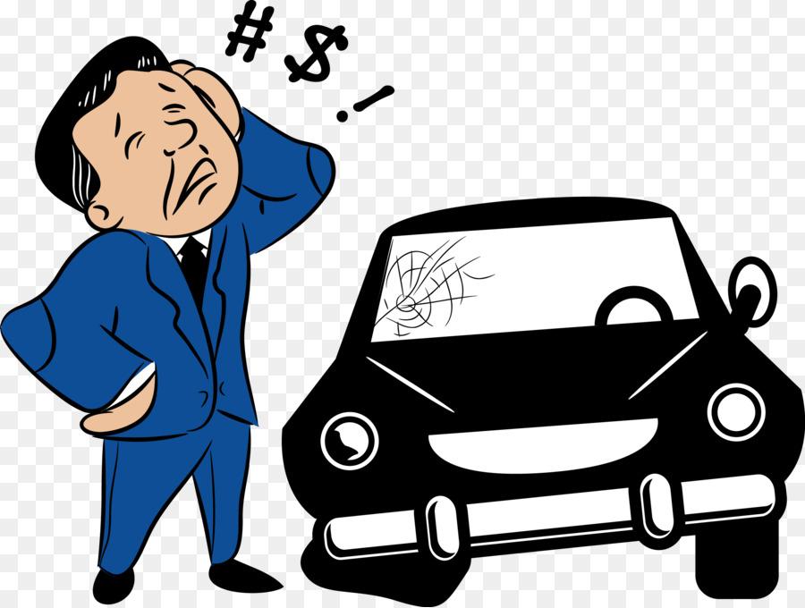 car vehicle insurance clip art vector car glass broken png rh kisspng com insurance clipart pixabay medical insurance clip art