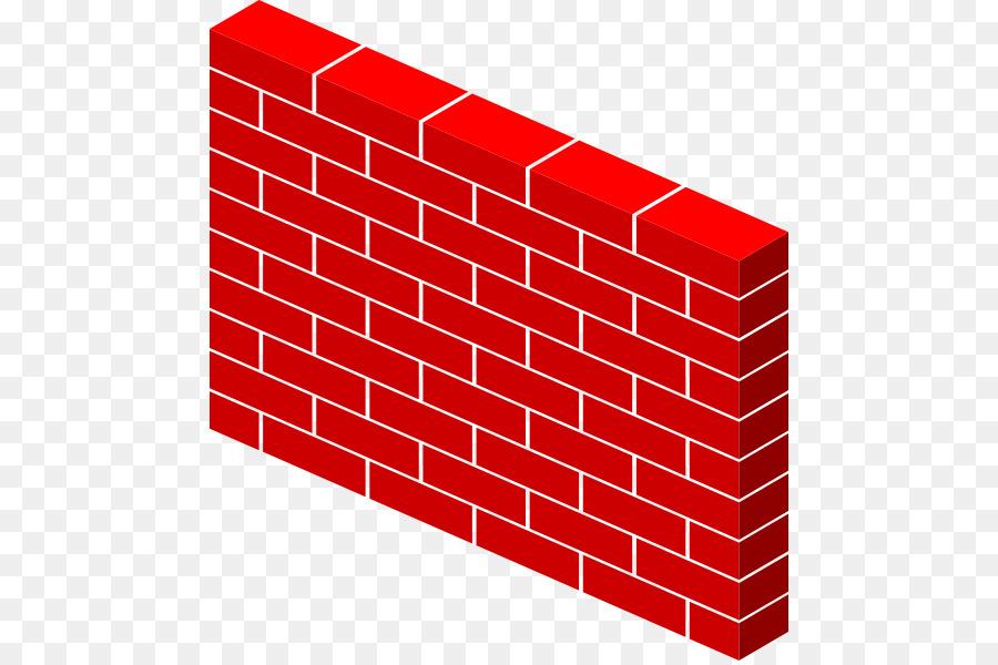 Wall Brick Free content Clip art - Firewall Cliparts png download ...