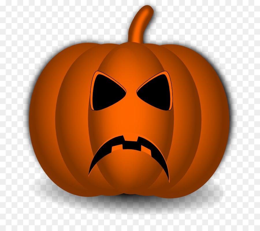 Bí Ngô, Jack-O'-Chiếc Đèn Lồng Halloween Cười Clip Nghệ Thuật - Halloween  Văn Bản Hình Ảnh