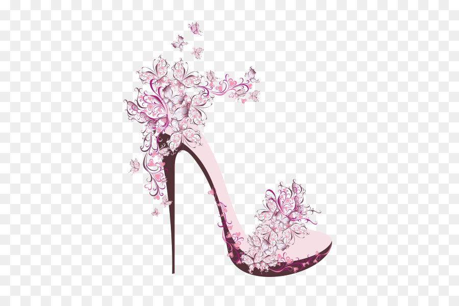 T shirt chanel paper female shoe creative flower heels png t shirt chanel paper female shoe creative flower heels mightylinksfo