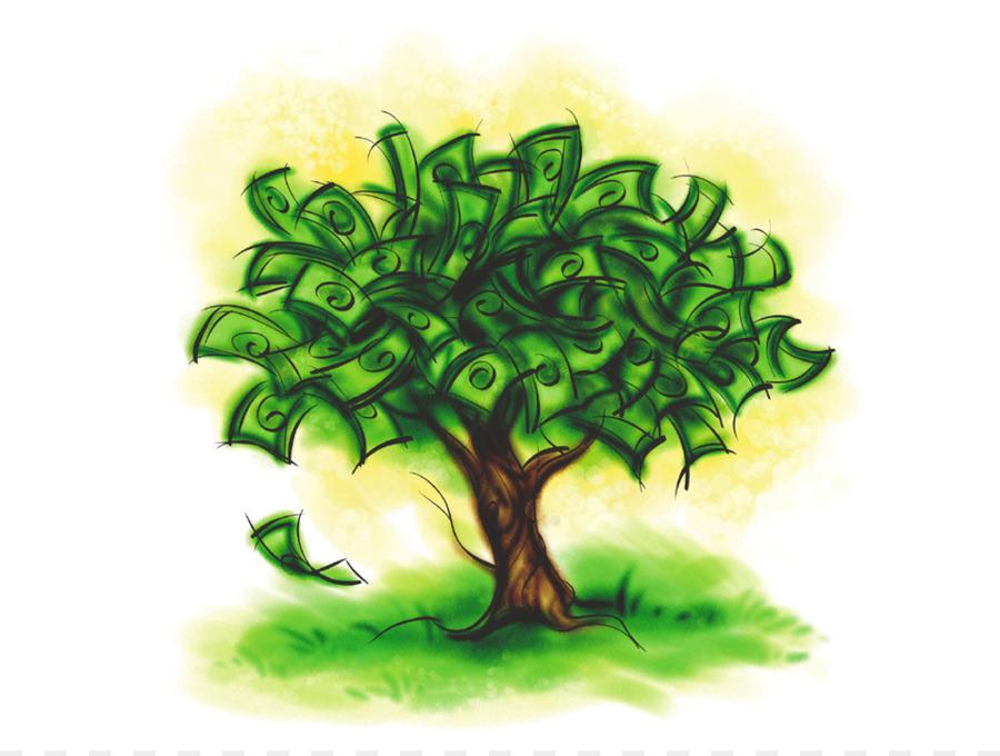 Image result for money tree artwork