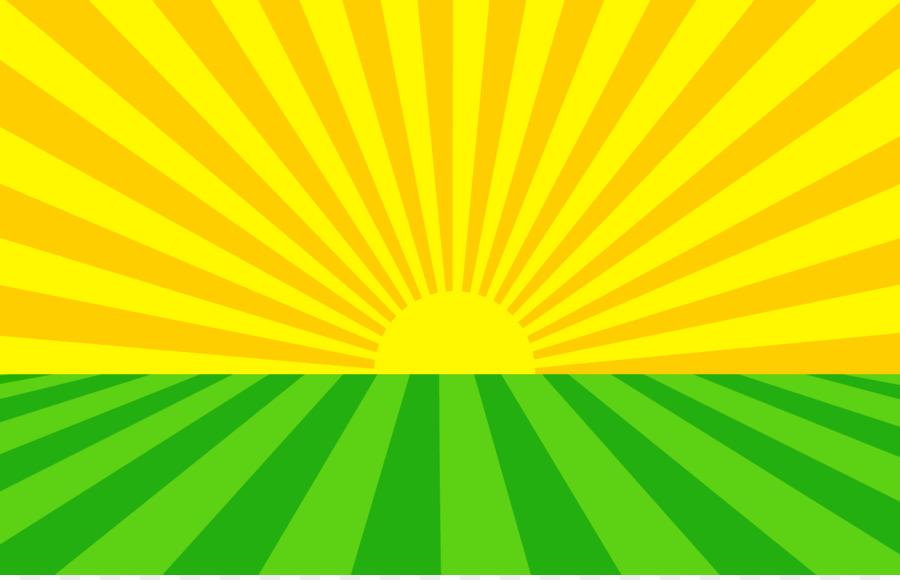 sunrise dawn clip art free sunrise cliparts png download 5287 rh kisspng com Sun Clip Art Sunrise Art