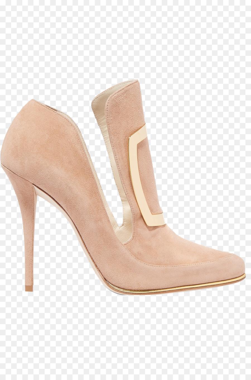 uk availability f2f54 b7140 Court shoe High-heeled footwear Air Jordan Platform shoe - Fine with high  heels png download - 920 1380 - Free Transparent Shoe png Download.