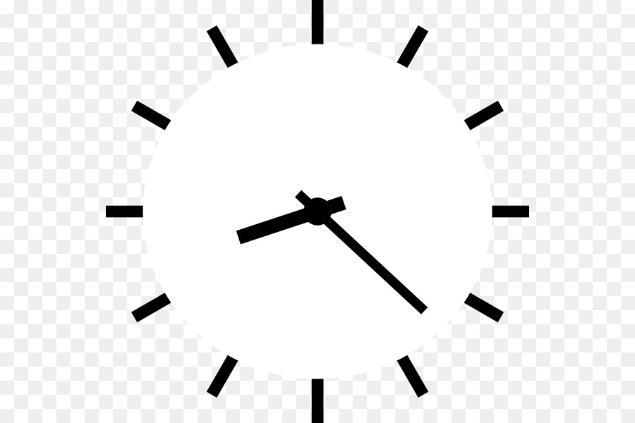 alarm clocks free content clip art free clock vector png download rh kisspng com clock vector free clock vector free download ai