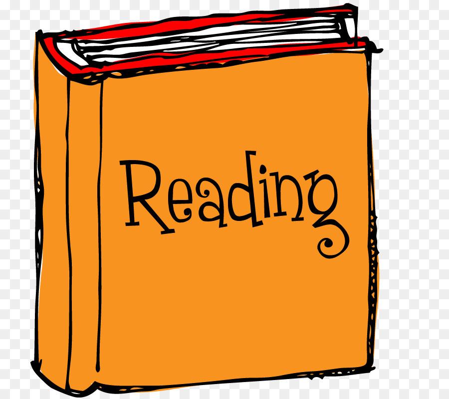 reading comprehension book school clip art book reading images png rh kisspng com school books clip art free school book cover clipart