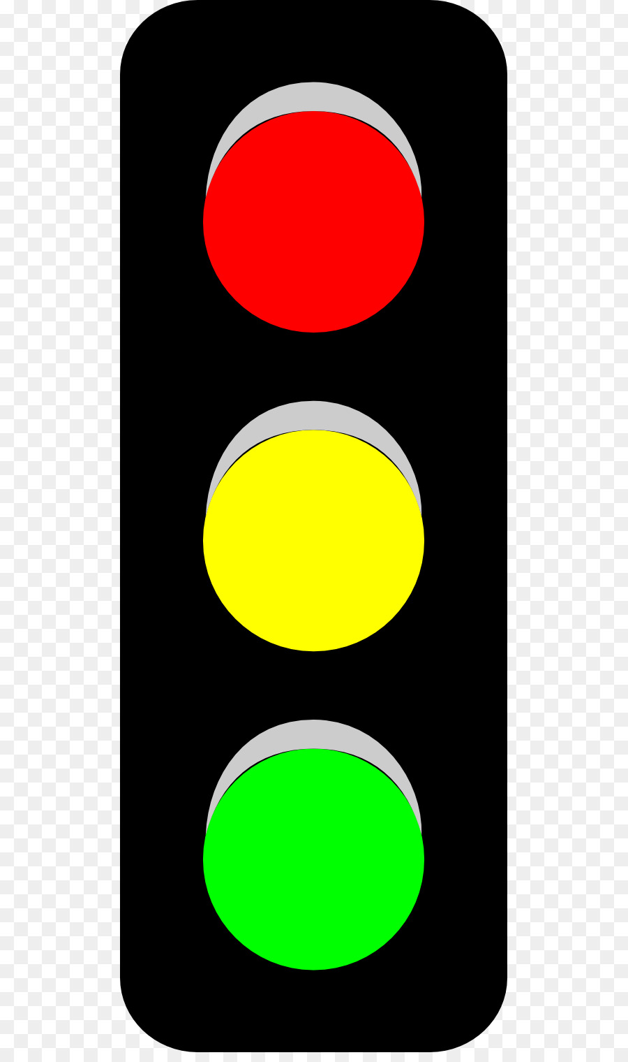 traffic light clip art green stoplight png download 555 1506 rh kisspng com spotlight clip art black and white stoplight clipart for powerpoint slides