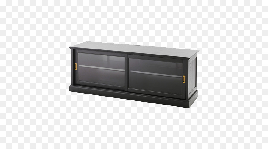 Window Table Sliding Glass Door Cabinetry Furniture Black Glass