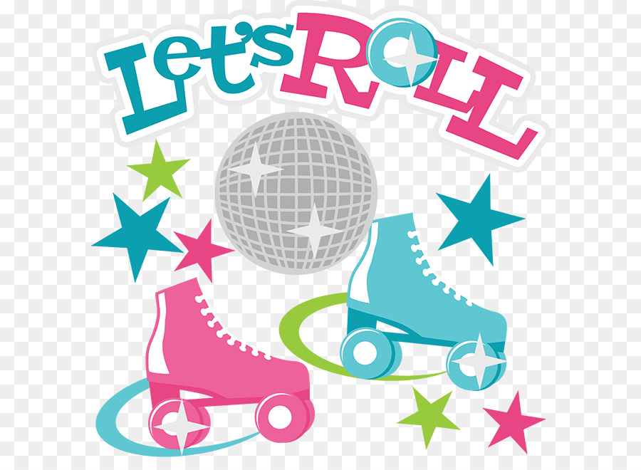 roller skating roller skates ice skating clip art roller skate rh kisspng com roller skate clipart black and white roller skate clipart black and white