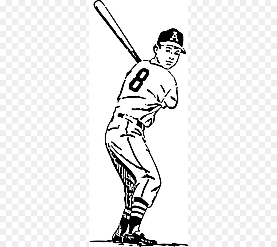 MLB Bates de Béisbol para Colorear libro Clip art - Gratis Fotos De ...