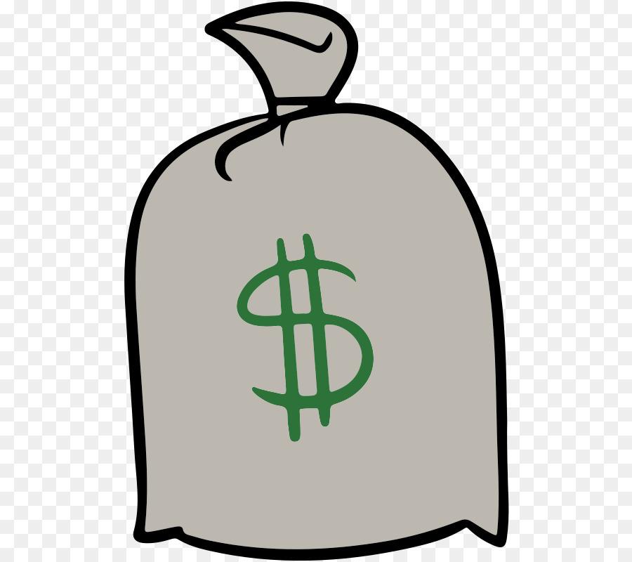 money bag coin clip art free shopping clipart png download 800 rh kisspng com Shopping Clip Art Black and White Shopping Girl Clip Art
