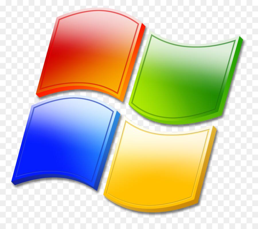 windows 7 microsoft windows computer software clip art windows 7 rh kisspng com Business Clip Art Clip Art Graphics Software