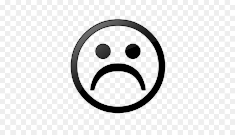 sadness face frown smiley clip art depressed face cliparts png rh kisspng com frown clipart frown + clip art
