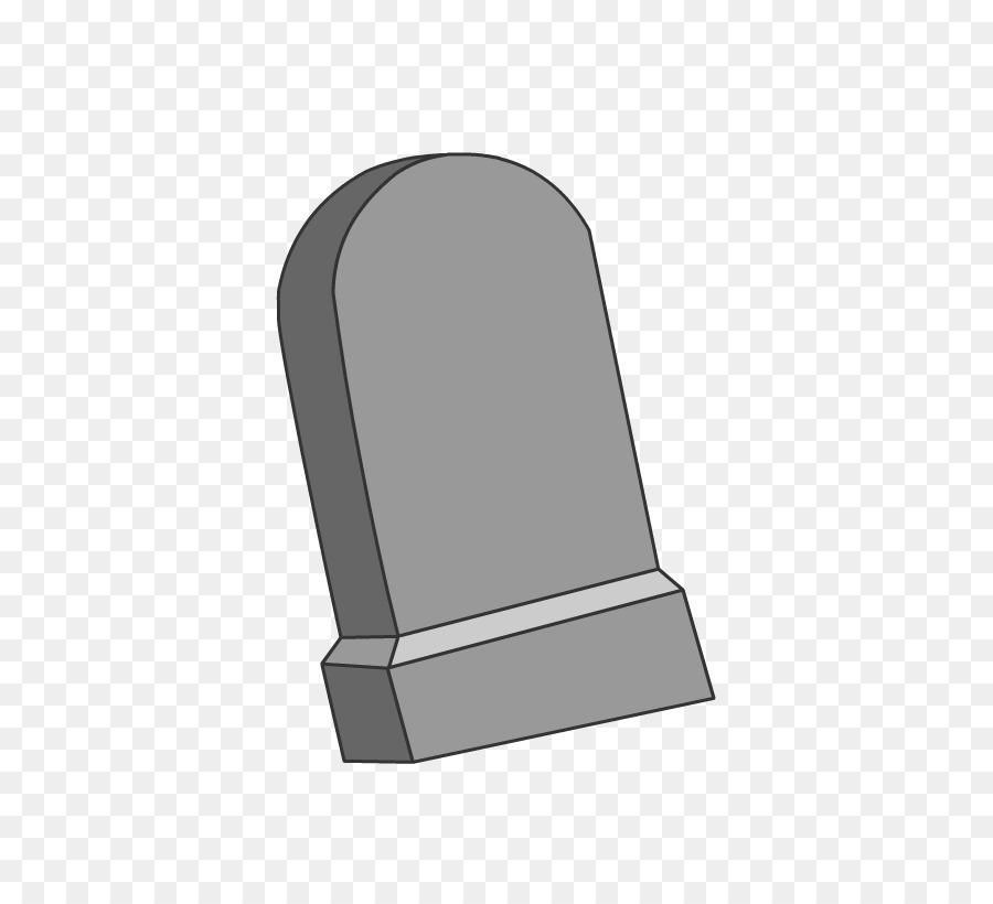 headstone drawing death clip art gravestone template png download