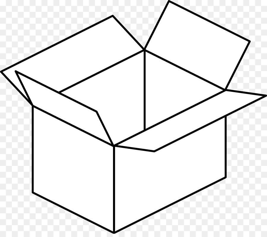 lunchbox black clip art gift box clipart png download 900 789 rh kisspng com clip art box truck clip art boxing