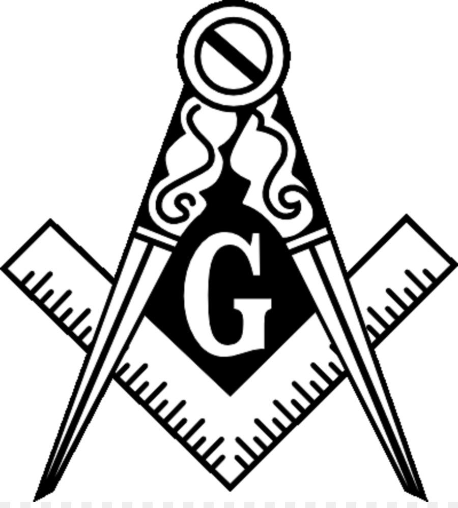 What Is Freemasonry Square And Compasses Masonic Lodge Symbol