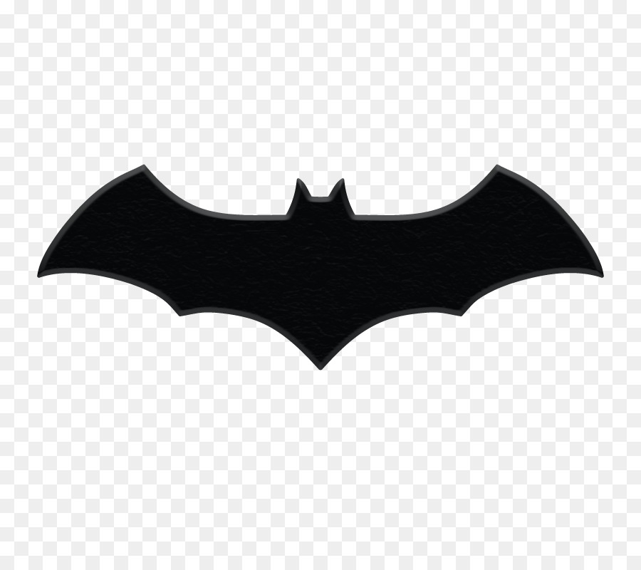Batman The New 52 Logo Clip Art Bat Symbol Stencil Png Download