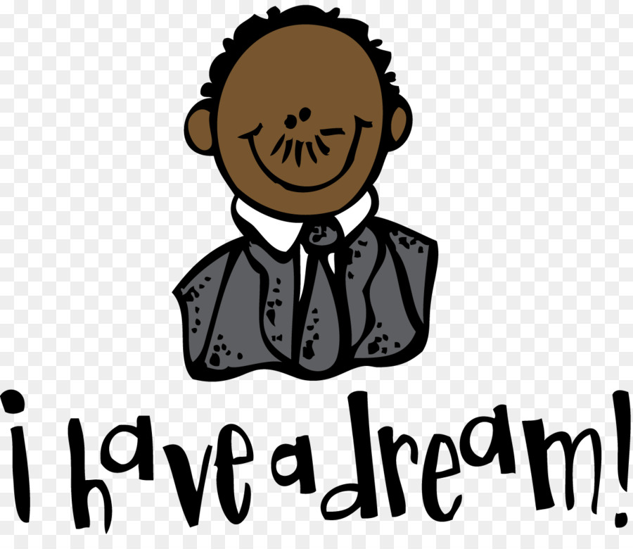 i have a dream martin luther king jr day clip art mlk cliparts rh kisspng com martin luther king clipart martin luther king clipart