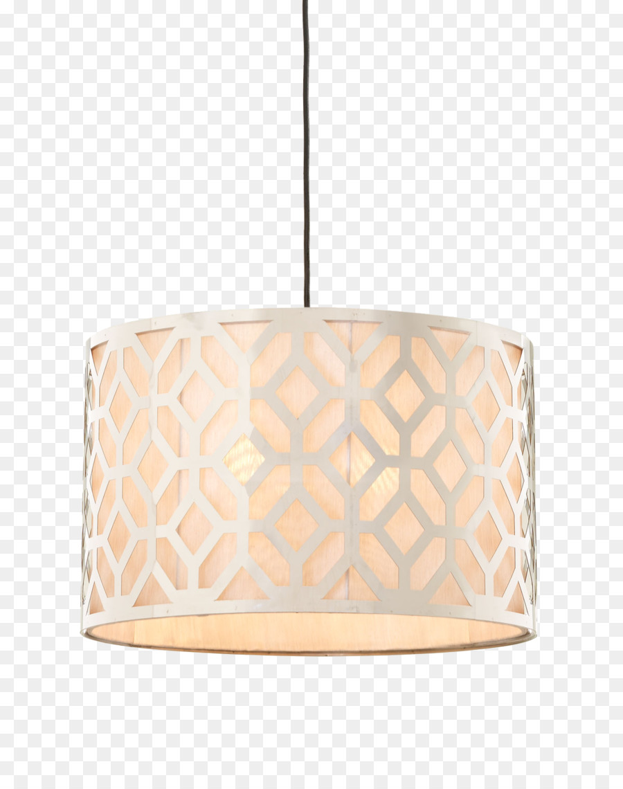 Light fixture chandelier designer lightpierced lamps png download 12001500 free transparent light png download