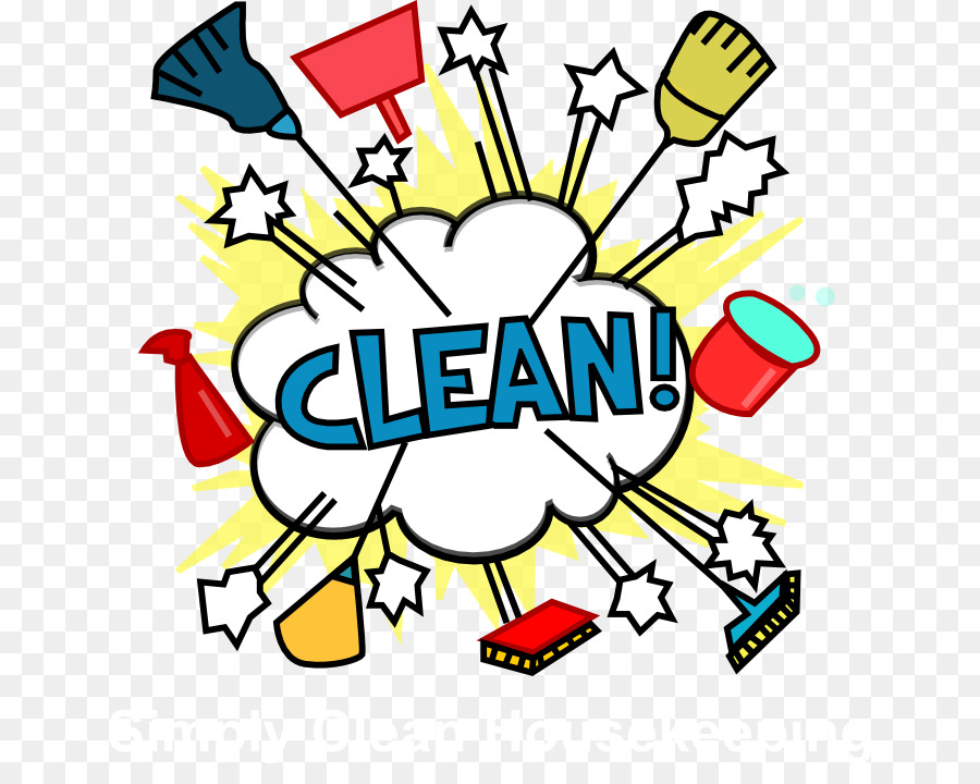 cleaning cartoon cleaner housekeeping clip art cleaning lady image rh kisspng com housekeeping clip art pictures housekeeping clipart pictures