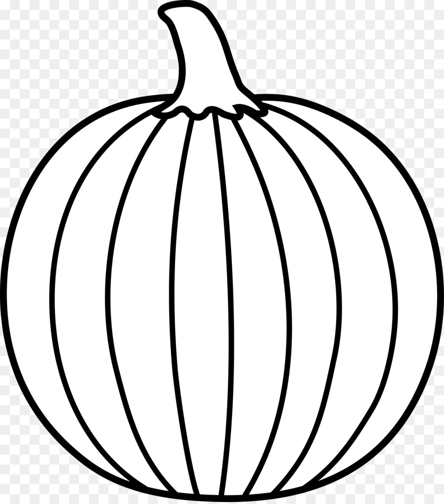 pumpkin free content website clip art black and white pumpkin rh kisspng com cute pumpkin clipart black and white pumpkin outline clipart black and white