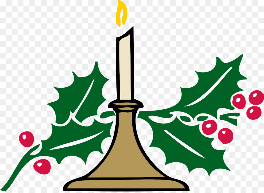 christmas christian church religion clip art clip on candles png rh kisspng com Relegious Christmas Clip Art Christian Christmas Borders Clip Art