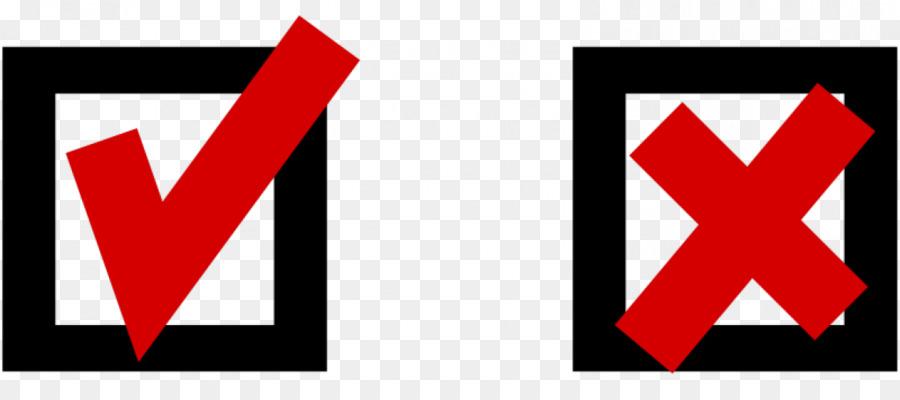 check mark cheque computer icons clip art checkbox cliparts png rh kisspng com checklist clipart clipart check ok