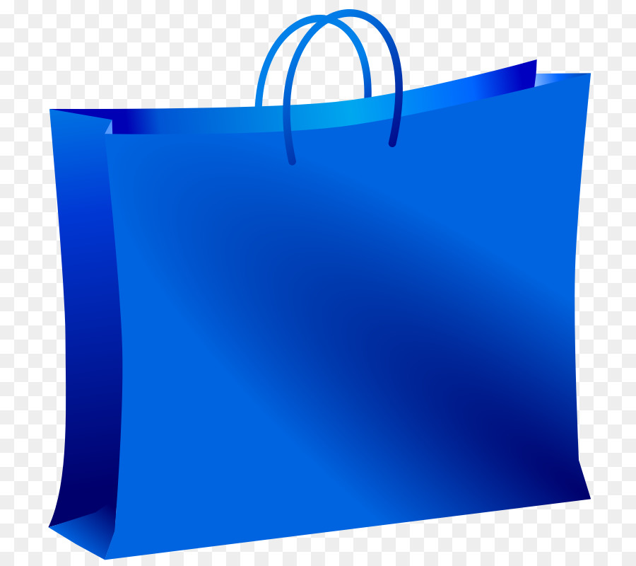 Plastic Bag Background png download - 800*800 - Free