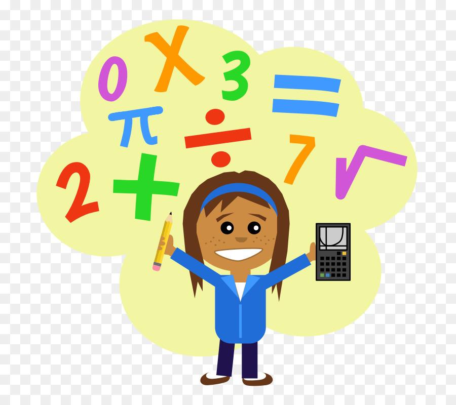Mathematics Free Content Number Clip Art Picture Of Math Symbols