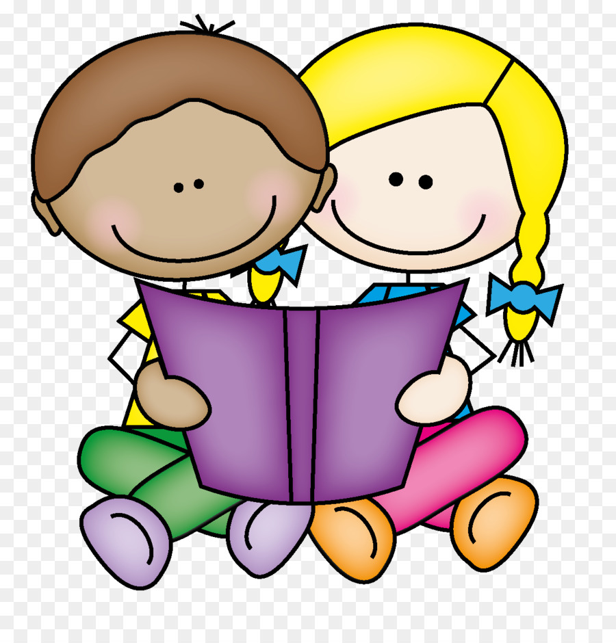 reading book child clip art reading group cliparts png download rh kisspng com