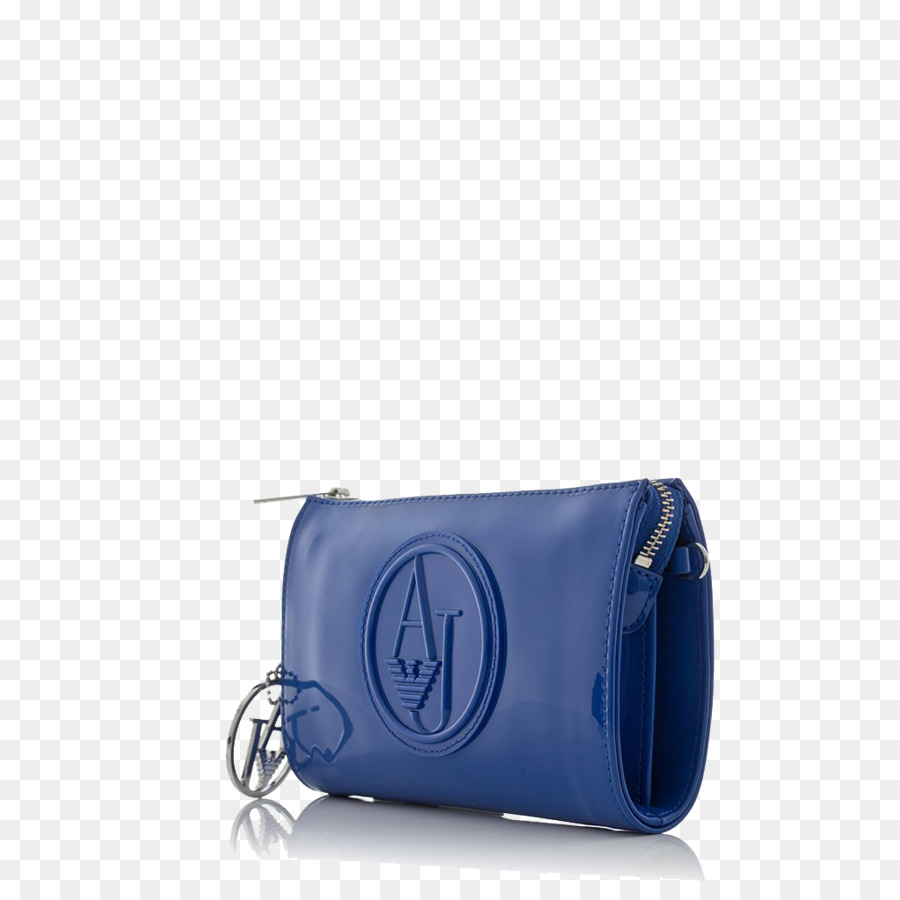 dba02aadbf Armani Gratis Blue Wallet - Giorgio Armani wallet blue png download -  1024 1024 - Free Transparent Armani png Download.