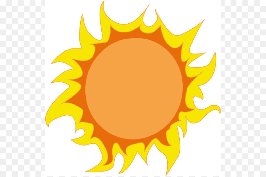 royalty free free content clip art summer sun cliparts png rh kisspng com sun clipart free download sun clipart pictures