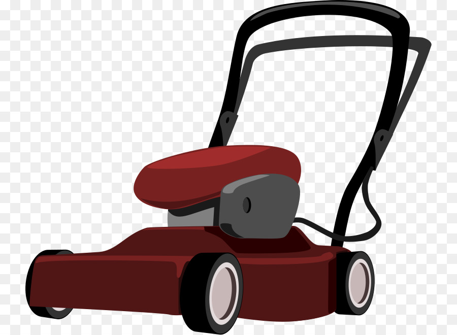 lawn mowers cartoon clip art lawn mowing clipart png download rh kisspng com lawn mowing clipart free lawn mower clipart free