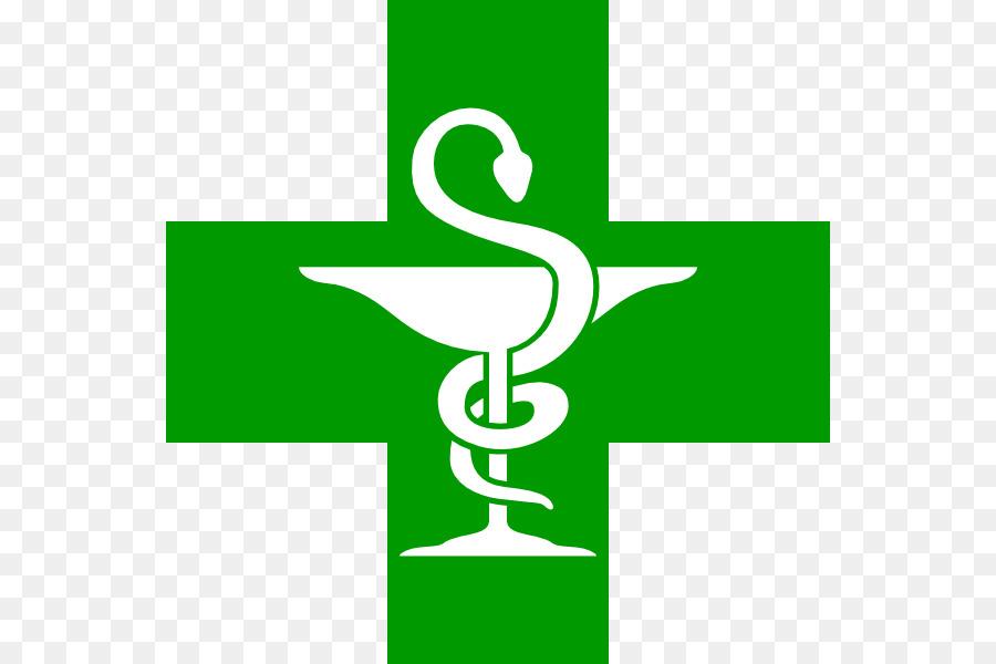 chamonix pharmacy pharmacist medicine clip art pharmacy symbol rh kisspng com pharmacist login express scripts pharmacy logo creator